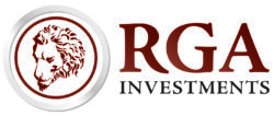 RGA Investments
